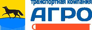 Перевезти груз ХМАО Сургут Транспортная компания
