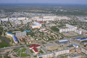 Негабаритные грузоперевозки в Мегион Ханты-Мансийском округе