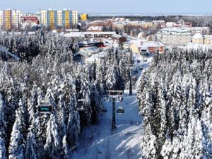 Как успешно транспортировать негабаритный груз в Ханты-Мансийск