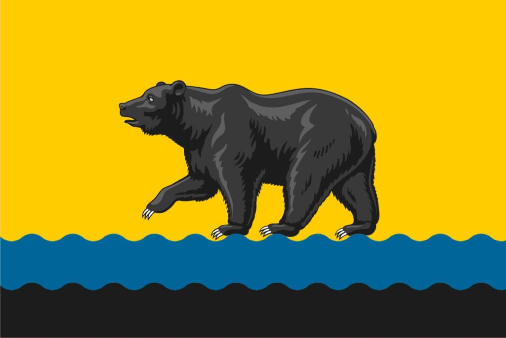 Грузоперевозки Сургут — Нефтеюганск